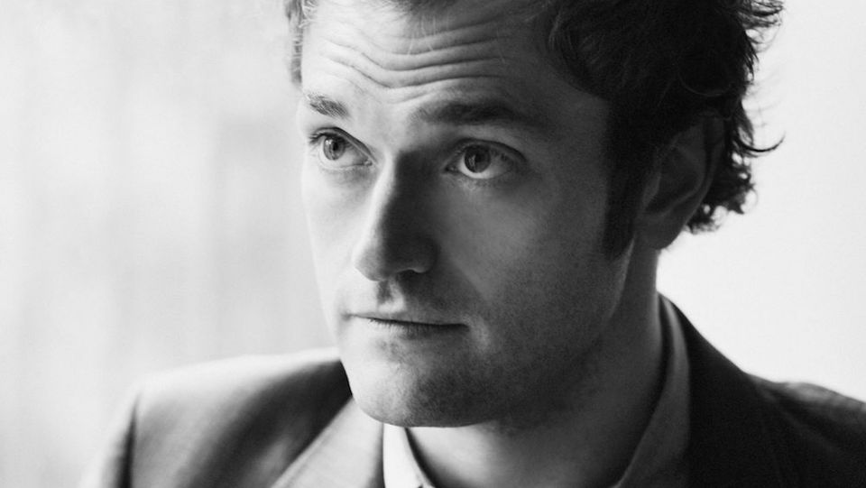 It's Official: Chris Thile to Become Full Time Host of 'A Prairie Home Companion'