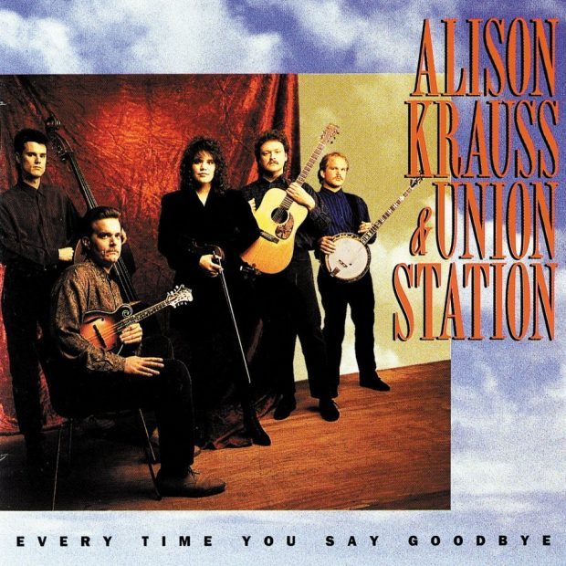 50 Greatest Bluegrass Albums Made By Women The Bluegrass Situation