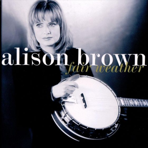 50 Greatest Bluegrass Albums Made by Women | The Bluegrass Situation