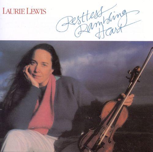 50 Greatest Bluegrass Albums Made by Women | The Bluegrass