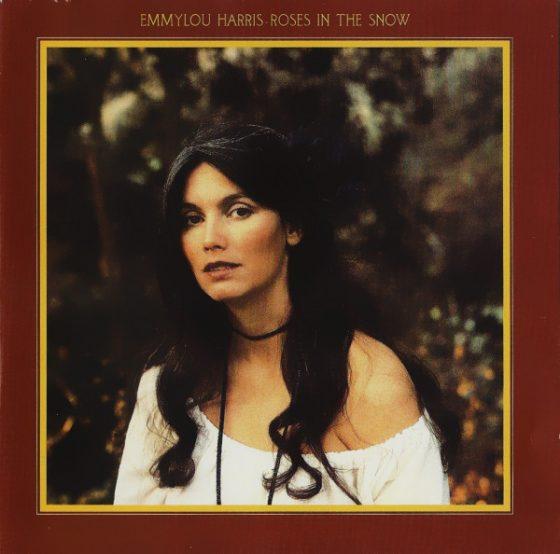 50 Greatest Bluegrass Albums Made by Women   The Bluegrass